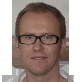 Magnus Carlsson 171 Magnus Carlsson